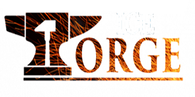 iceforge.ru